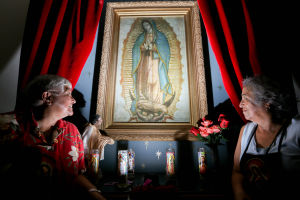 Fiesta shines light on Mexican heritage, traditions