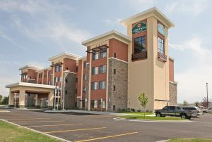 Billings lodging options expand with opening of La Quinta Inn
