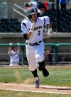 Bitow's busy day can't help MSUB avoid sweep