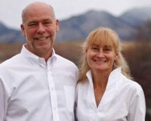 Gianfortes remain Tech commencement speakers despite petition effort