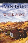 Discover wealth of talent in 'Work Song'