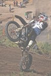 Great American Championship Hillclimb gallery