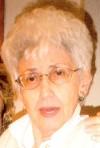 Gloria Repac