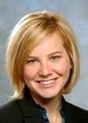 Jill Mason