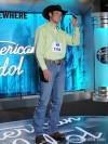 American Idol contestant has Montana roots