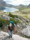 Wild trek: Duo hikes 80 miles in 8 days across Absaroka-Beartooth