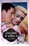 # 9 The Sisters (1938)