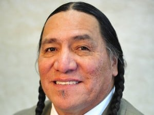 Chippewa Cree judge orders new tribal elections