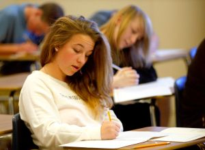 Gazette opinion: College readiness gap reveals core problems