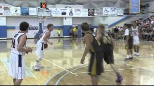 Montana boys win shootout over Wyoming