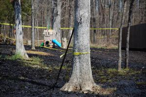 Oil pipeline safety rule scaled back after cost objections