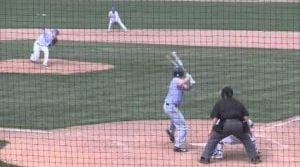 All-around performance leads Royals to sweep of Missoula