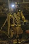 Briarwood fire