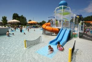 Billings City Council votes not to return water park letter of credit