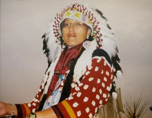 Crow sisters to share successes during cultural seminar