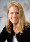 Dr. Elizabeth Ciemins