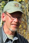 Rick Northrup