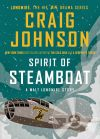 """Spirit of Steamboat"""