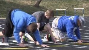 Track and field preview: Skyview Falcons