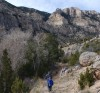 Bighorn Canyon NRA proposes to add more trails