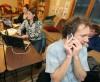Nash Emrich calls 90FM