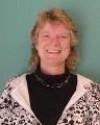 Ann Redinger - Teacher