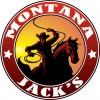 Montana jack's logo
