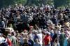 Casper men help re-enact Battle of Gettysburg