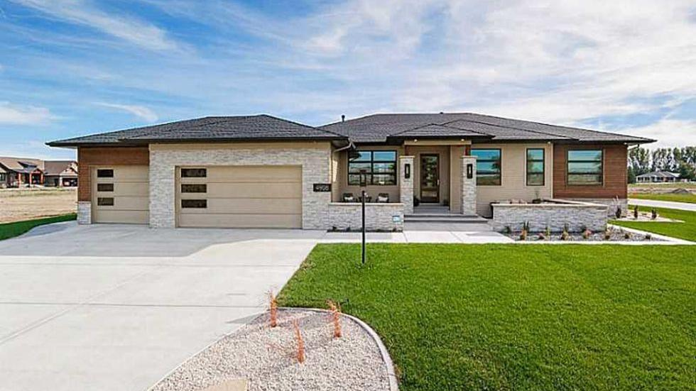 4 most expensive homes for sale in the billings area for Home builders in billings mt