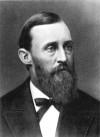 Ferdinand V. Hayden