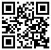 Explore Yellowstone QR code