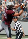 Griz pick up easy win over Liberty