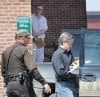 Defendant drops Eddleman claim, pleads guilty