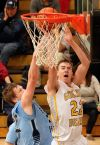 Bears thwart Great Falls in final seconds to preserve win