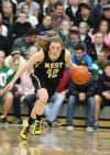 Golden Bear girls look to continue last year's momentum with new coach