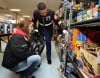 Toy store filled with free items opens; donations still needed