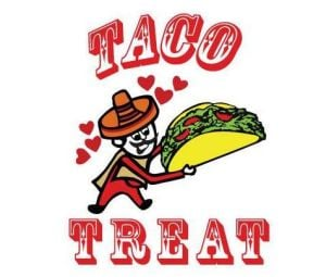 Taco Treat adding Heights, West End locations