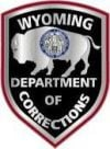 Wyoming state prisons approaching maximum limit