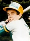 Little League photo