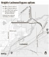 Gazette opinion: $89 million votes pave way for North Bypass