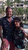 Billings couple opens new studio at former Bikram Yoga