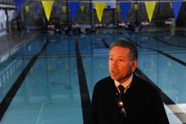 Carroll College Permanently Closes Pool After 44 Plus Years Montana News