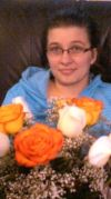 Amanda Rae Swecker