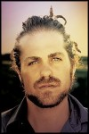Citizen Cope to play acoustic set Sept. 24 at the Babcock