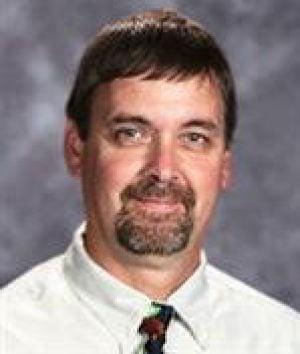 Montana principal resigns amid scandal, to get $90K buyout