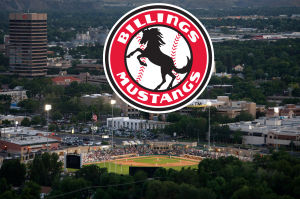 Things you'll see at Dehler Park on Opening Day