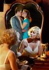 "Sommerfeld, Nurre and McCann in ""Sunset Boulevard"""