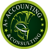 A+ Accounting & Consulting