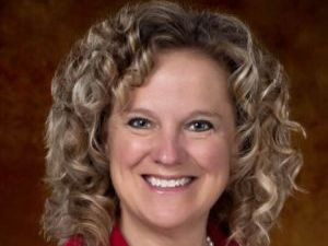 Jillian Balow wins GOP superintendent primary