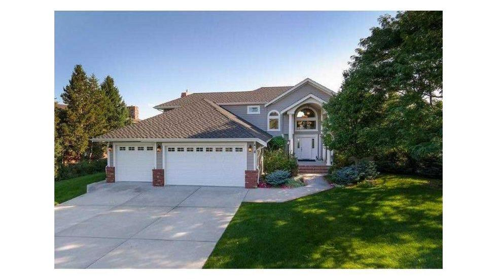 New Homes For Sale Near Billings Mt